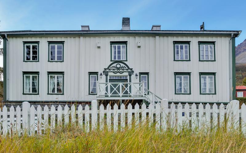 Maursund